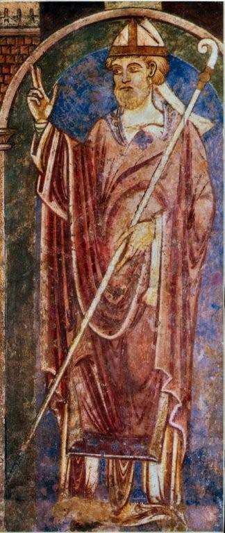 St Cuthbert_2