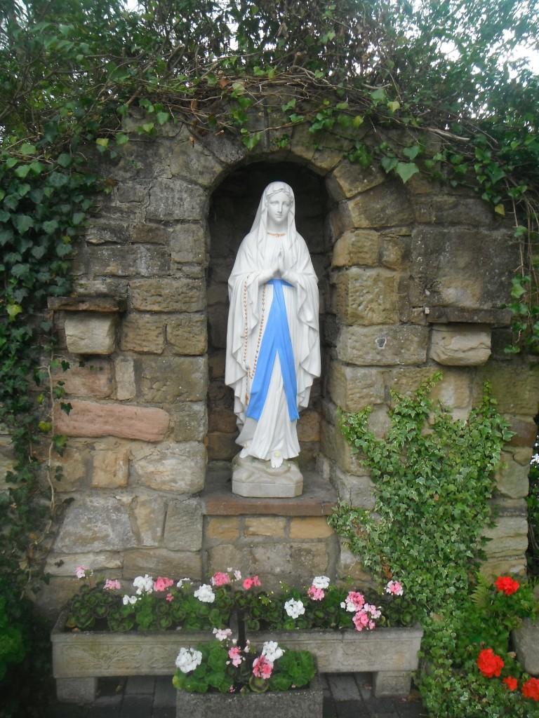 Lourdes 2014 010